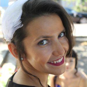Sandra SOARES